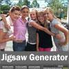 Online Jigsaw Puzzle Generator | Jigsaw Creator | Jigsaw Maker Online Puzzle game