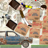 Online Planking Game Online Action game