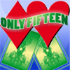 ONLY FIFTEEN Online Miscellaneous game