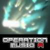 Operation Music A Online Miscellaneous game