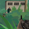 Operation Nicaragua Online Action game