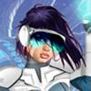 O_R_A Online Arcade game