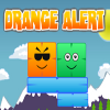 Orange Alert Online Miscellaneous game