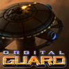 Orbital Guard Online Shooting game