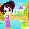 Orlena Online Miscellaneous game