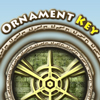 Ornament Key Online Puzzle game