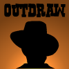 Outdraw Online Strategy game