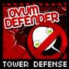 Ovum Defender Tower Defense Online Strategy game