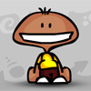 Ozee Online Action game