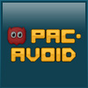 PacAvoid Online Action game
