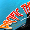 Pacific Thunder Online Arcade game
