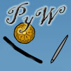 Paint your Way Online Arcade game