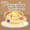 Pancake Designer Online Action game