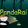 PandaRai Online Action game
