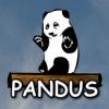 Pandus Online Puzzle game