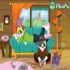 Panfu 1 Puzzle Online Miscellaneous game