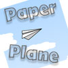 Paper Plane Online Action game