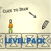 Paper QuestLevels Pack Online Adventure game
