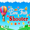 Para Fruit Shooter Online Miscellaneous game
