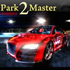 Park Master 2 Online Sports game