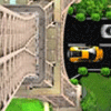 Parking around the world Online Miscellaneous game