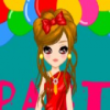 Party Rush Online Arcade game