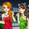 Party Time for Two Online Puzzle game