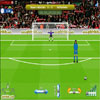 PB Freekick Online Action game