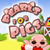 PearlsForPigs Online Puzzle game