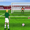 Penalty10 Online Action game
