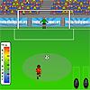 Penalty Kicker Online Sports game