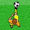 Penalty Shot Challenge Online Strategy game