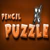 Pencil Puzzle Online Miscellaneous game