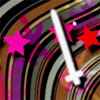 Pendulum Online Arcade game