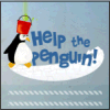 Penguin Online Miscellaneous game