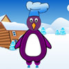 Penguins Polar Banquet Online Miscellaneous game