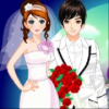 Perfect Bride Online Action game