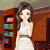 Personal Wedding Gown Stylistw Online Miscellaneous game