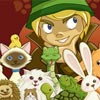 Pet Detective Case Online Miscellaneous game