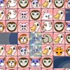 petmatching2 Online Puzzle game