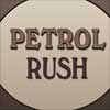Petrol Rush Online Miscellaneous game