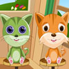 Pets care Online Miscellaneous game
