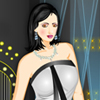 Photoshoot Girl Dress Up Game Online Miscellaneous game