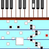 Piano Collector Online Miscellaneous game