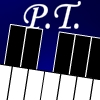 Piano Tutor Online Puzzle game