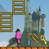 Pick  Dig Online Puzzle game