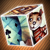 Picture Cubes Online Puzzle game