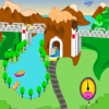 Picture Match Online Puzzle game