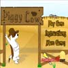 Piggy cow Online Action game