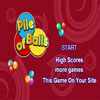Pile Of Balls Online Puzzle game